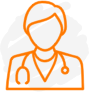 Psoriatic Arthritis Doctor icon